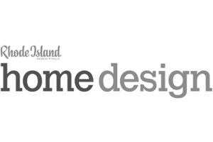 RIM-HD-logo